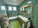 Maison 8 pièces Daumazan-sur-Arize Ariège  148 m²