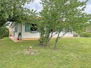 Maison  Daumazan-sur-Arize Ariège 148 m² 8 pièces