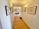 415 m²  Carla-Bayle Ariège Maison 9 pièces