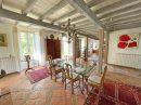 Maison   13 pièces 372 m²