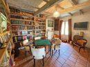 13 pièces 372 m² Maison