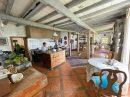 Maison 372 m² 13 pièces