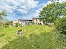 Merveilleuse maison de caractère rénovée avec superbes vues pyrénées, piscine sur 7 008m2 de terrain, possibilité 3ha en sus