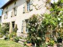 372 m² 13 pièces   Maison