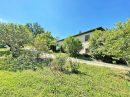 Maison Le Fossat Ariège 130 m² 8 pièces