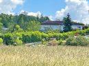 Maison 130 m² Le Fossat Ariège 8 pièces