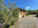 Maison 130 m² 8 pièces Le Fossat Ariège