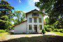 Maison  Montréjeau Haute Garonne 217 m² 8 pièces