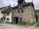 Maison 50 m² Massat Ariège 4 pièces