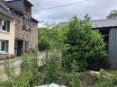 Maison de village plus grange avec CU