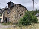 4 pièces  Maison 50 m² Massat Ariège