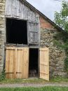 Massat Ariège 50 m² Maison 4 pièces