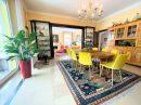Maison 315 m² 13 pièces Carcassonne Aude