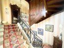 Grande Maison Centre de Carcassonne