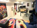 315 m² 13 pièces Carcassonne Aude  Maison