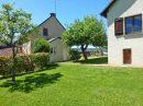 Maison 135 m² Aleu Ariège 6 pièces
