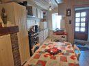 Maison 135 m² 6 pièces Aleu Ariège