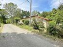 Maison 150 m² Carla-Bayle Ariège 5 pièces