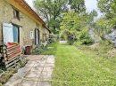 Maison  Carla-Bayle Ariège 150 m² 5 pièces