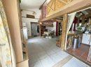 5 pièces Carla-Bayle Ariège 150 m² Maison