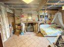 150 m² Maison Carla-Bayle Ariège 5 pièces