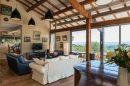 300 m² Maison  9 pièces