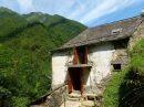 Maison 71 m² couflens Ariège 3 pièces