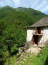 71 m² Maison  3 pièces couflens Ariège