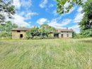 Maison 54 m² Lézat-sur-Lèze Ariège 2 pièces