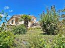 Maison 160 m² Carla-Bayle Ariège 9 pièces