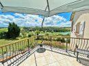 Magnifique villa avec 5 chambres sur 1600m2, merveillleuse vue sur les Pyrénées