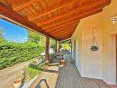Maison 150 m² 6 pièces Belpech Ariège