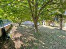 Belle villa à moins de 15 min de Pamiers sur joli jardin paysager 1185m2