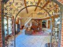 Maison 6 pièces Belpech Ariège  150 m²