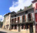 Maison 260 m² couflens Ariège 11 pièces