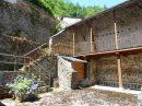 Maison couflens Ariège 260 m² 11 pièces