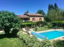 House 243 m² Belpech Aude 10 rooms
