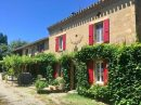 House  Belpech Aude 243 m² 10 rooms