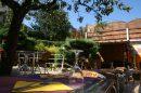 Maison Massat Ariège 700 m² 12 pièces