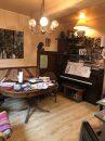 Maison  Massat Ariège 11 pièces 190 m²