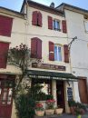 Maison 190 m² Massat Ariège 11 pièces