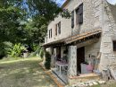 Maison  Jegun Gers 7 pièces 150 m²