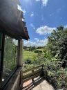Maison  150 m² Jegun Gers 7 pièces