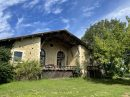 Maison 300 m²  6 pièces