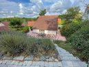 Maison 81 m² Daumazan-sur-Arize Ariège 4 pièces