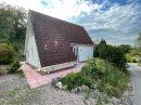 Maison Daumazan-sur-Arize Ariège 81 m² 4 pièces