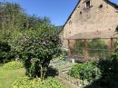 Maison Massat Ariège 114 m² 5 pièces