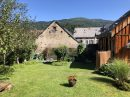Maison 114 m²  Massat Ariège 5 pièces