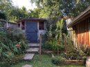 114 m²  Massat Ariège Maison 5 pièces