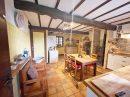 Maison   7 pièces 246 m²